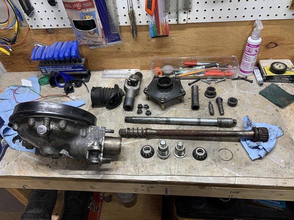 FD parts.jpg